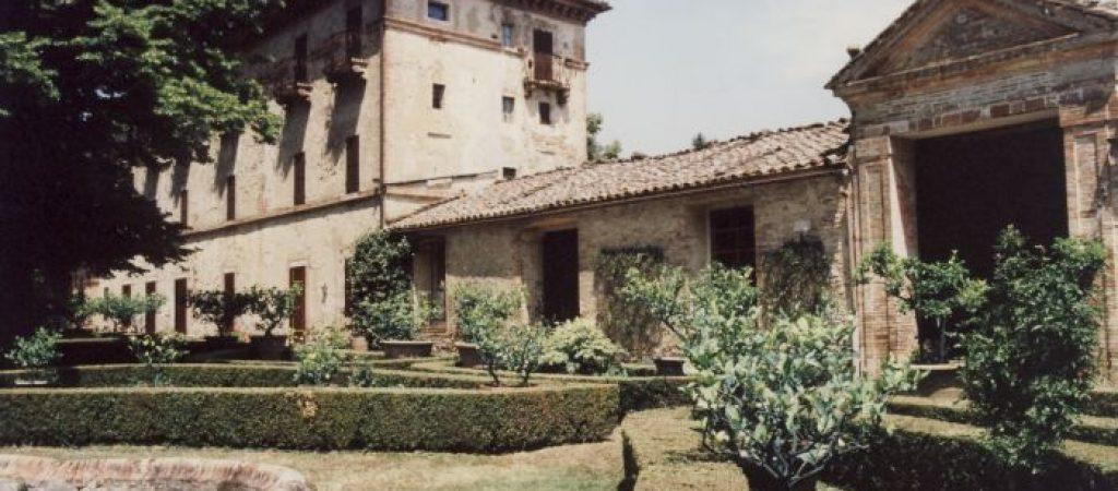 villa-aureli