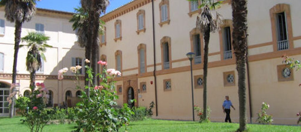 villa_faina_attuale_sede_del_palazzo_comunale
